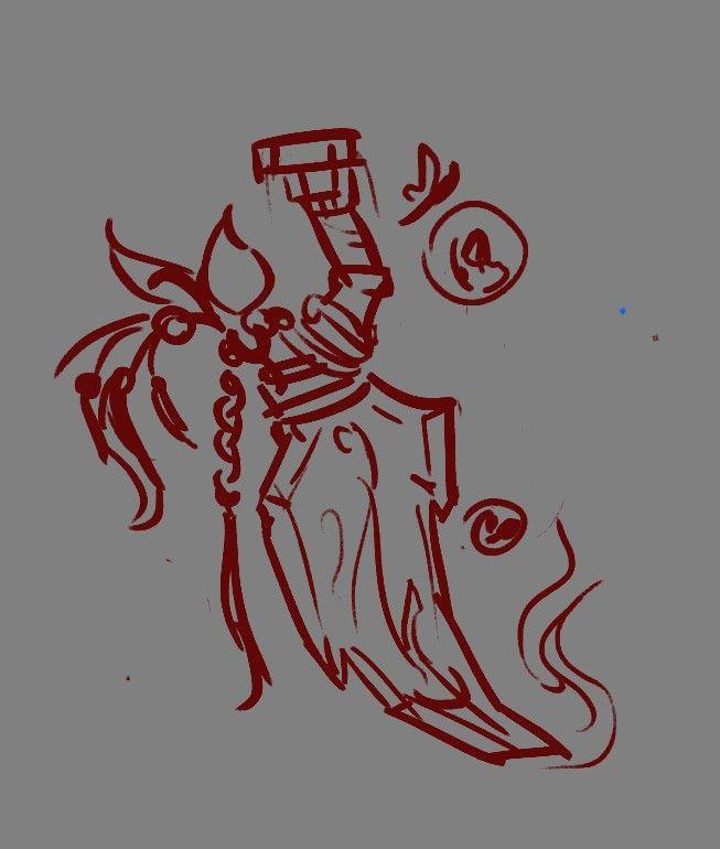 1 Dae05 Kolev Lora Weapon Craft Concept2 Lora