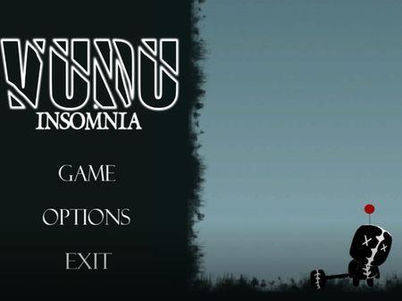Gameplay(vudú)