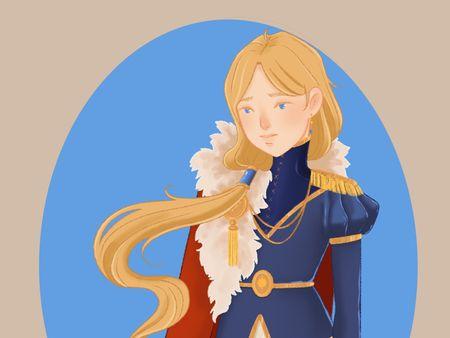 Arthurian legend : Arthur