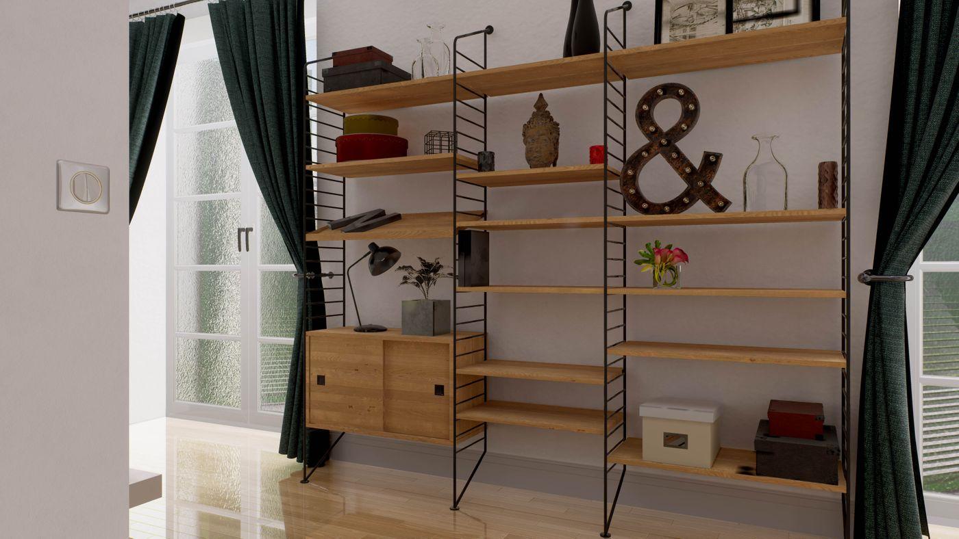 Bedroom 02 Mac