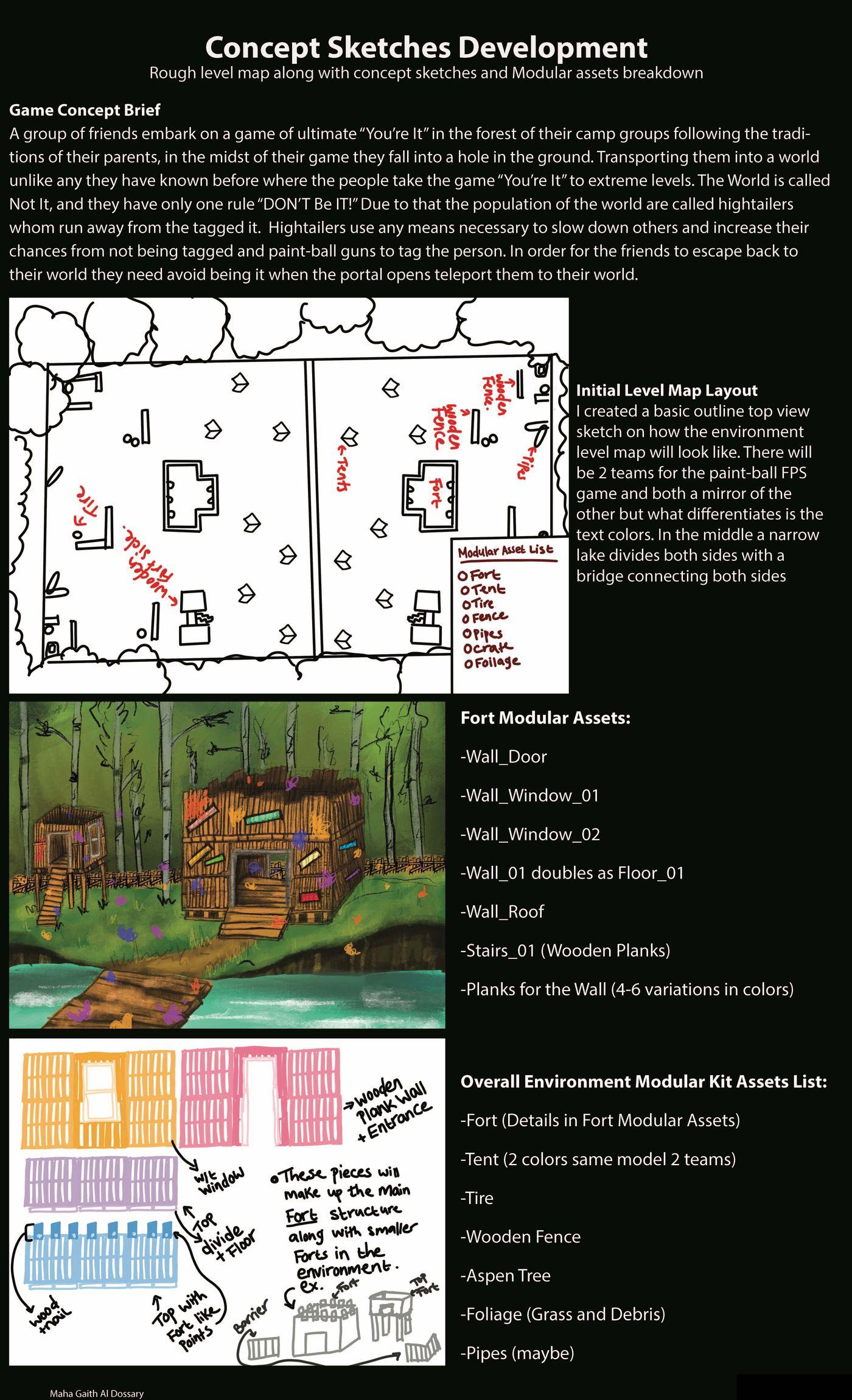 Aldossarym Finalprojectpart1 Page 09 Maha