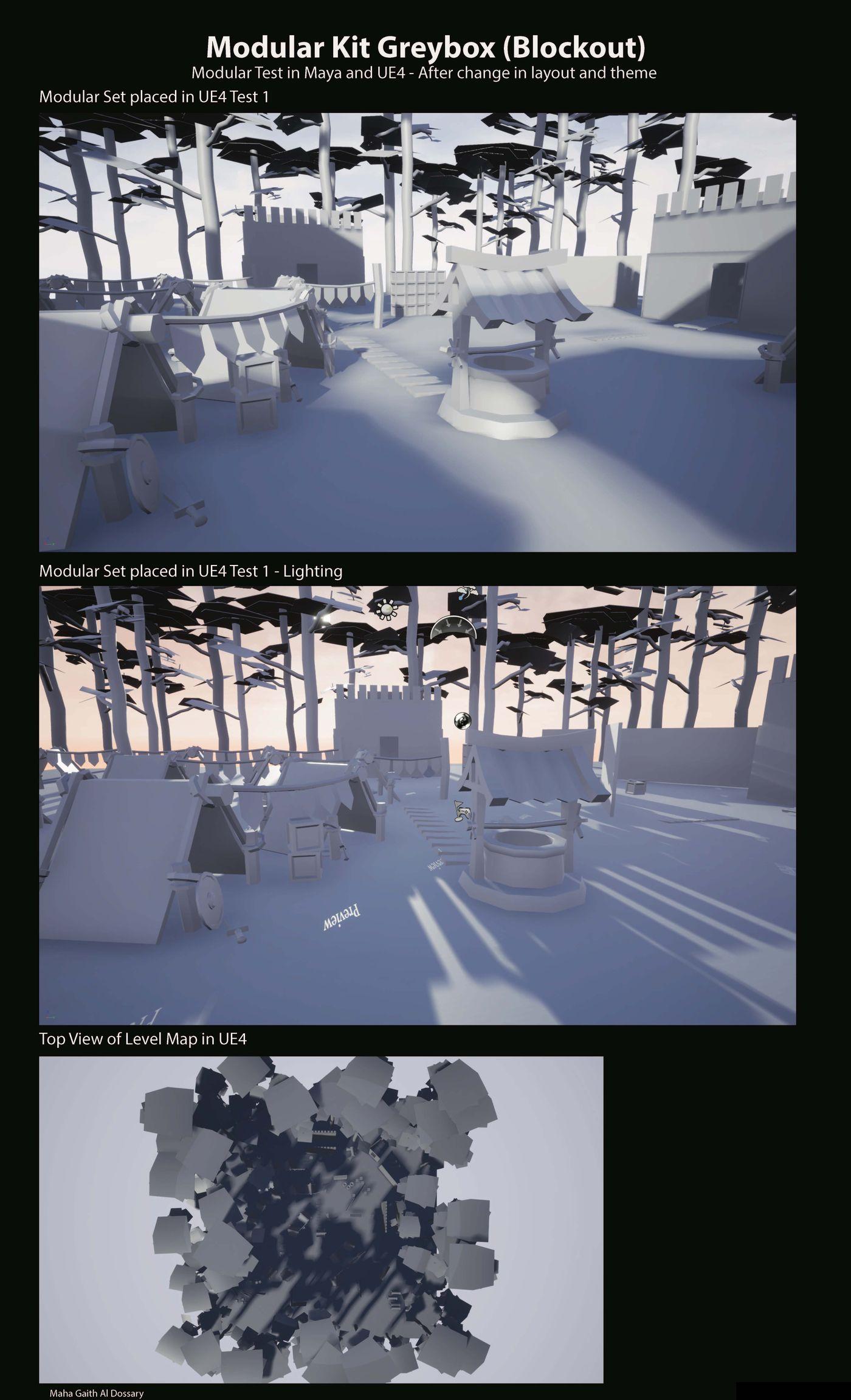 Aldossarym Finalprojectpart1 Page 17 Maha