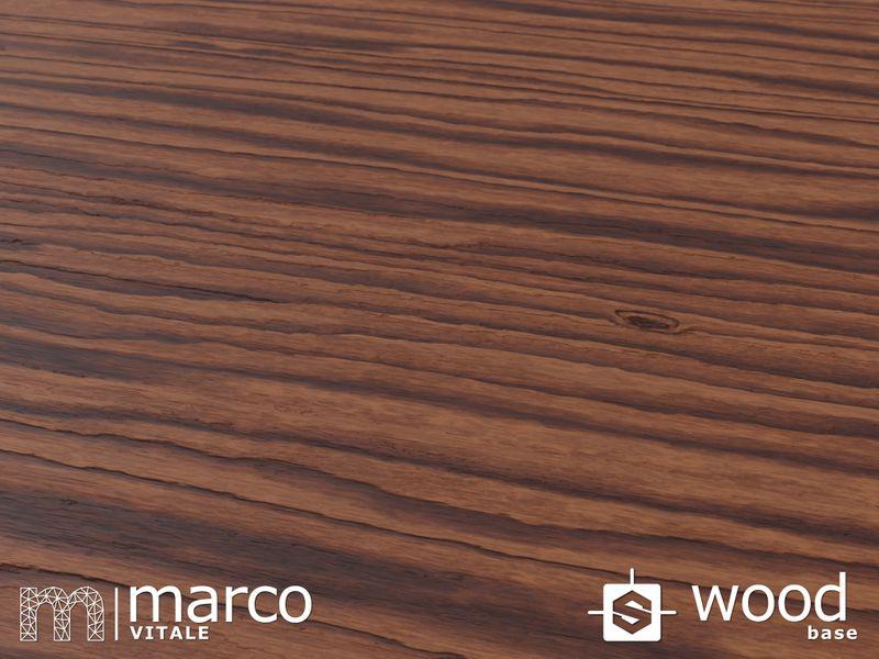 Wood - Base