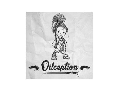 Oilception