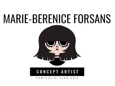 Portfolio June 2019