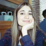Marina Rodrigo Sahagún