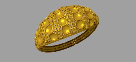 breaclate jewellery