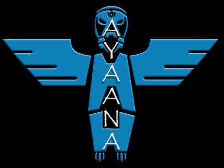 AYAANA Project
