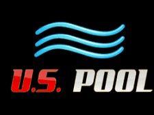 The Best Swimming Pool Builders Katy Tx