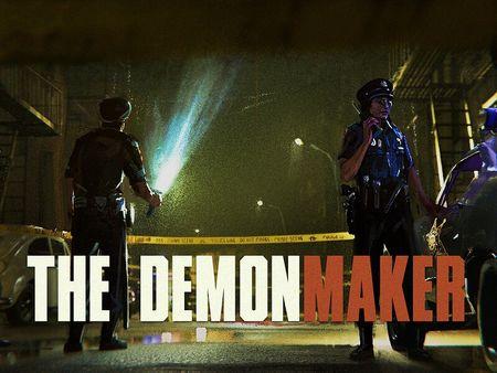 The Demonmaker