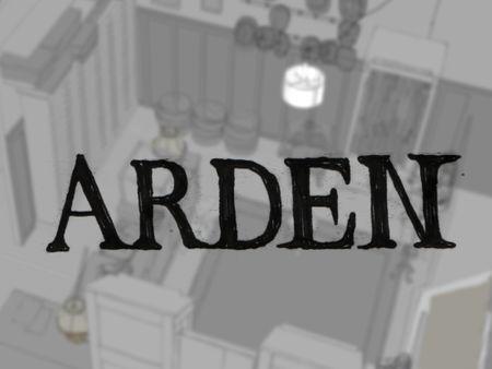 Arden Tailors
