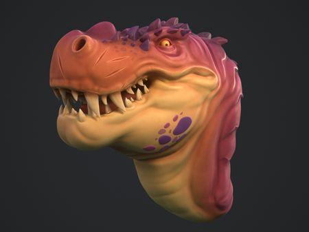 Dentiaguzzi