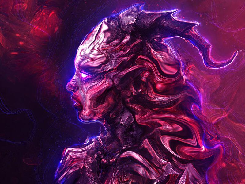 Demona 2