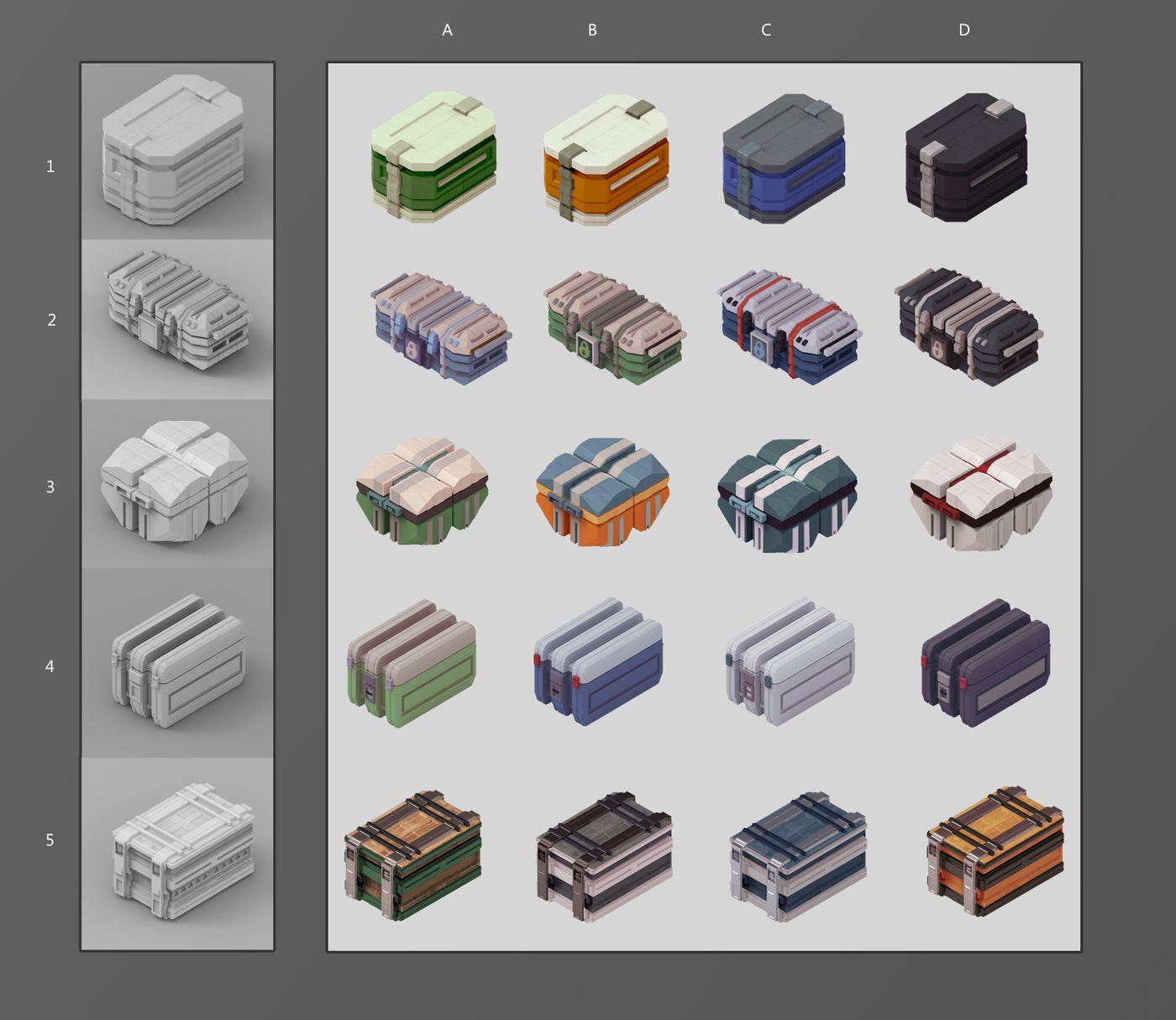 Crates1 Menkerotto
