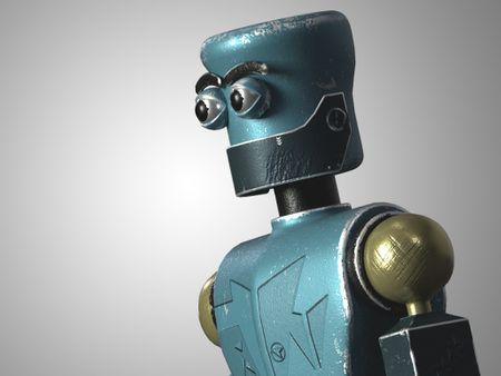 Robot_RJ47