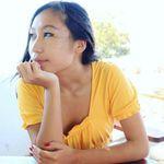 Michelle Kao