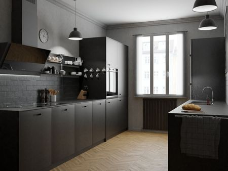 my one year of progess of interior/exterior architecture