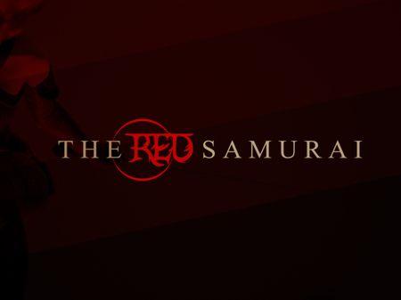 The RED Samurai || Short Film using UE4 Sequencer