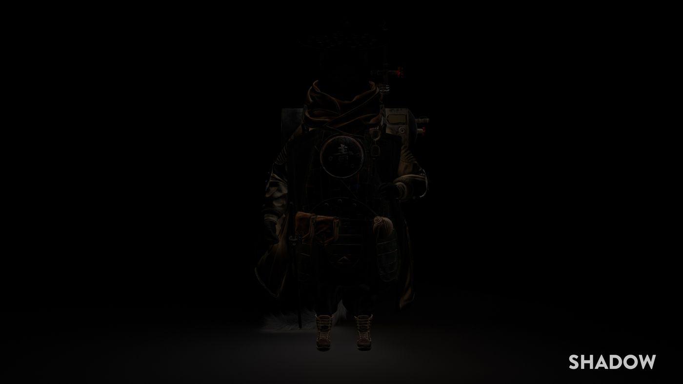 00000 Shadow Mireiajou