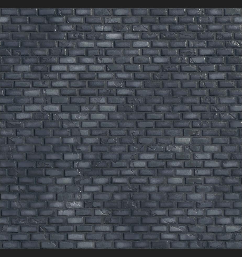 Brick 02a Mmillion1