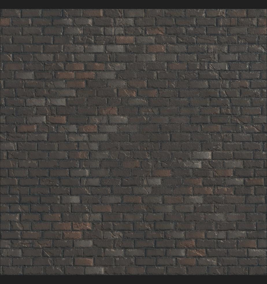 Brick 01a Mmillion1