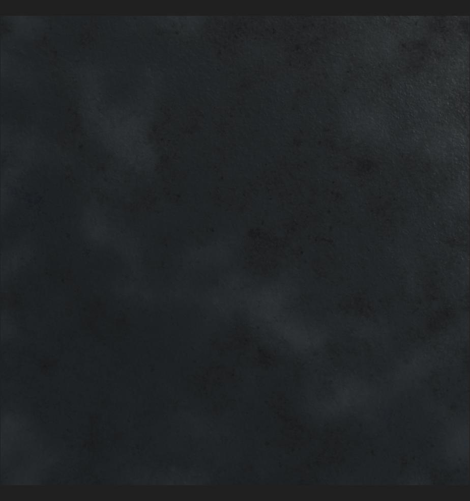 Coal 01a Mmillion1