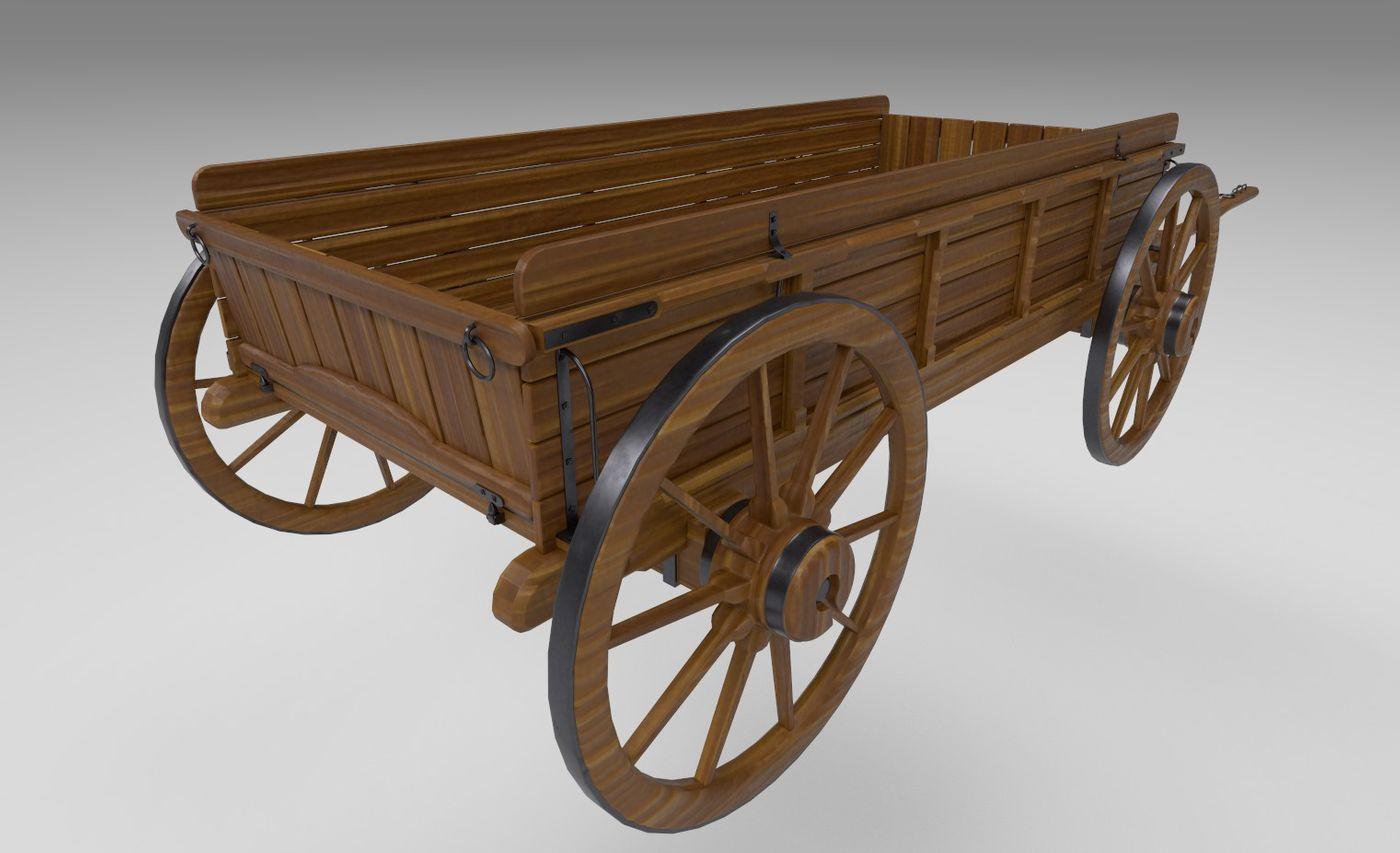 Cart A2 Mmillion1