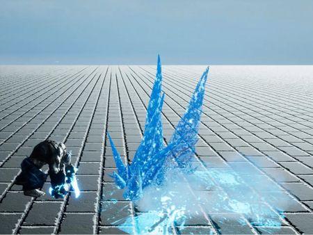 Ice_attack