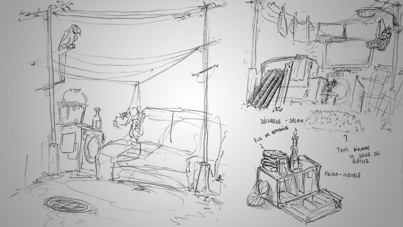Sketches1 Motionblow