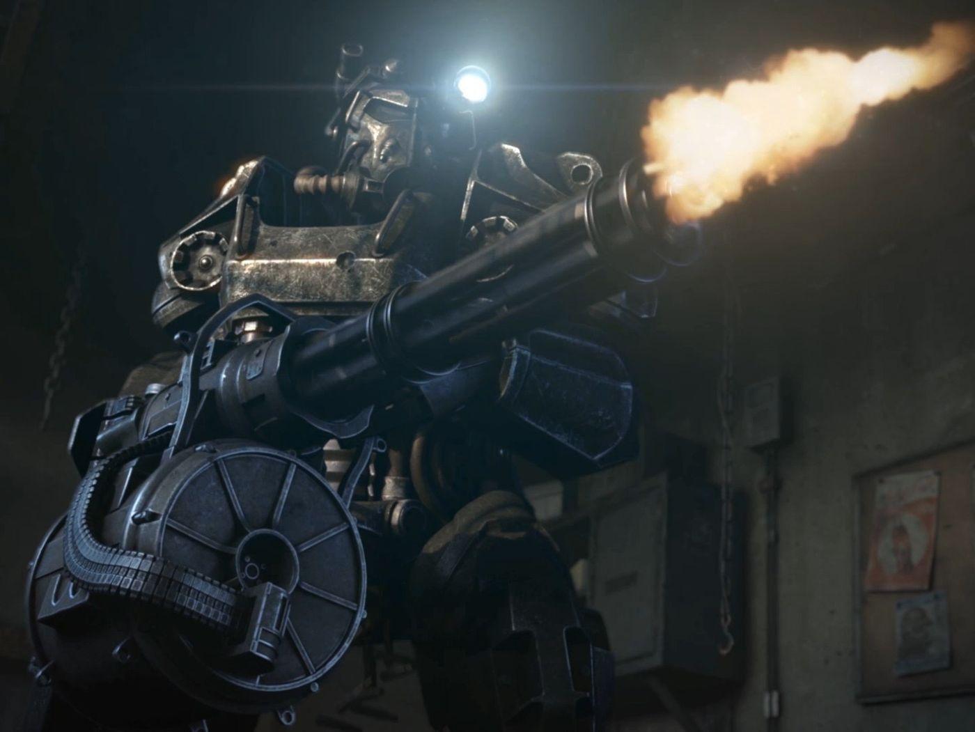 Fallout_t-60