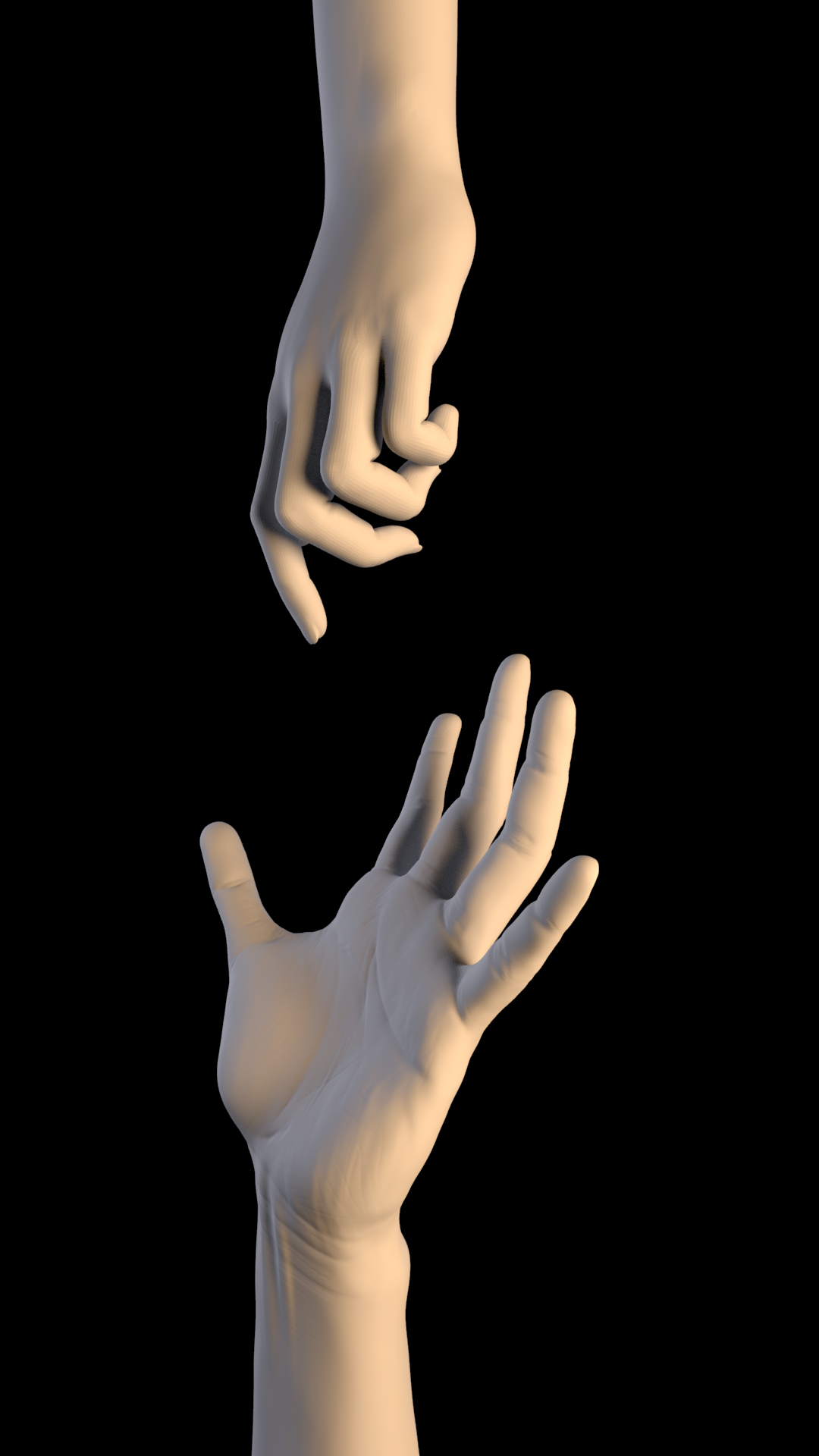 Hands 0030 Mrantilife