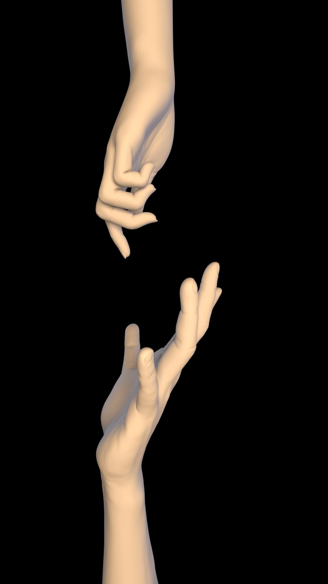 Hands 0045 Mrantilife
