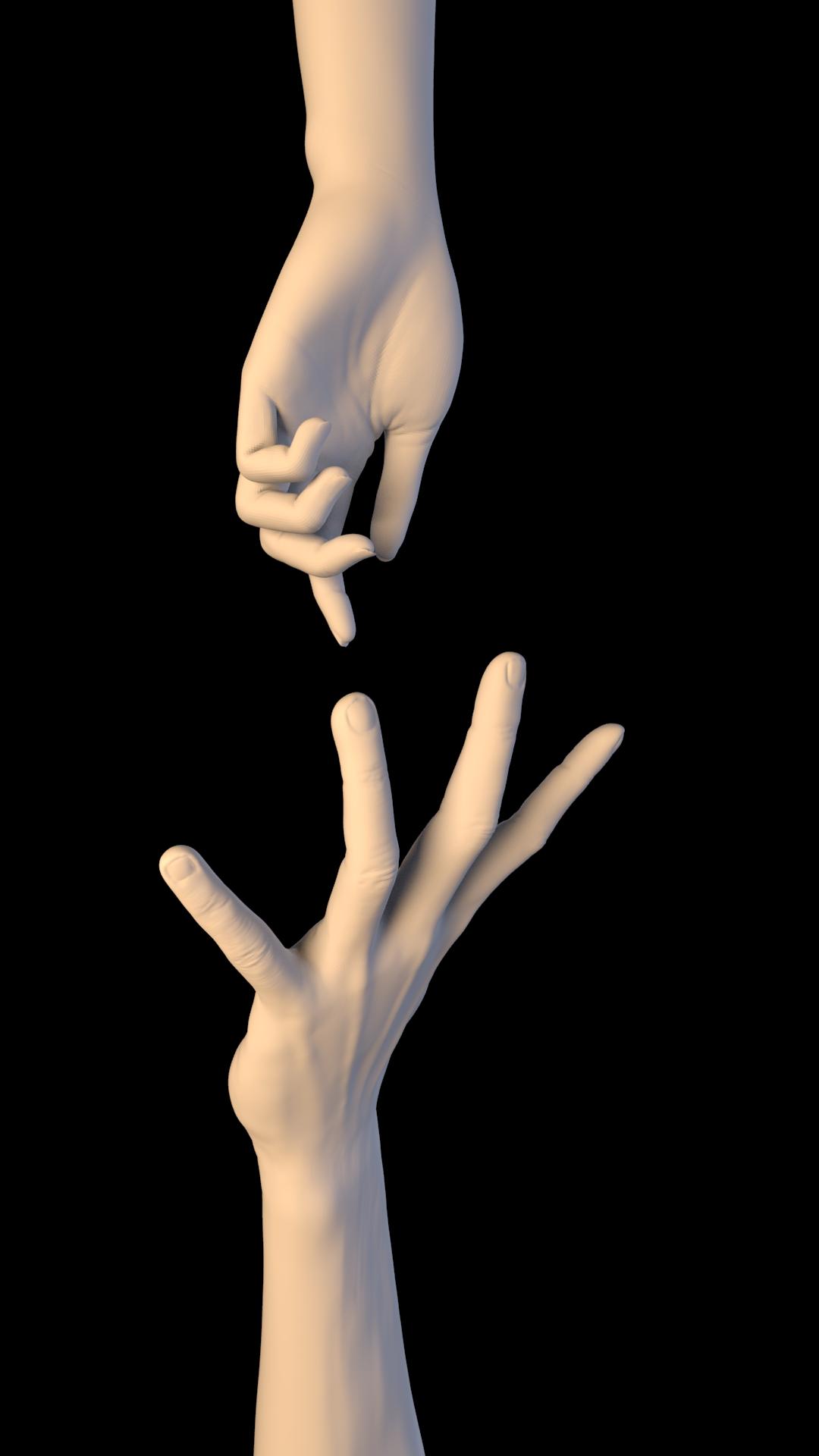 Hands 0060 Mrantilife