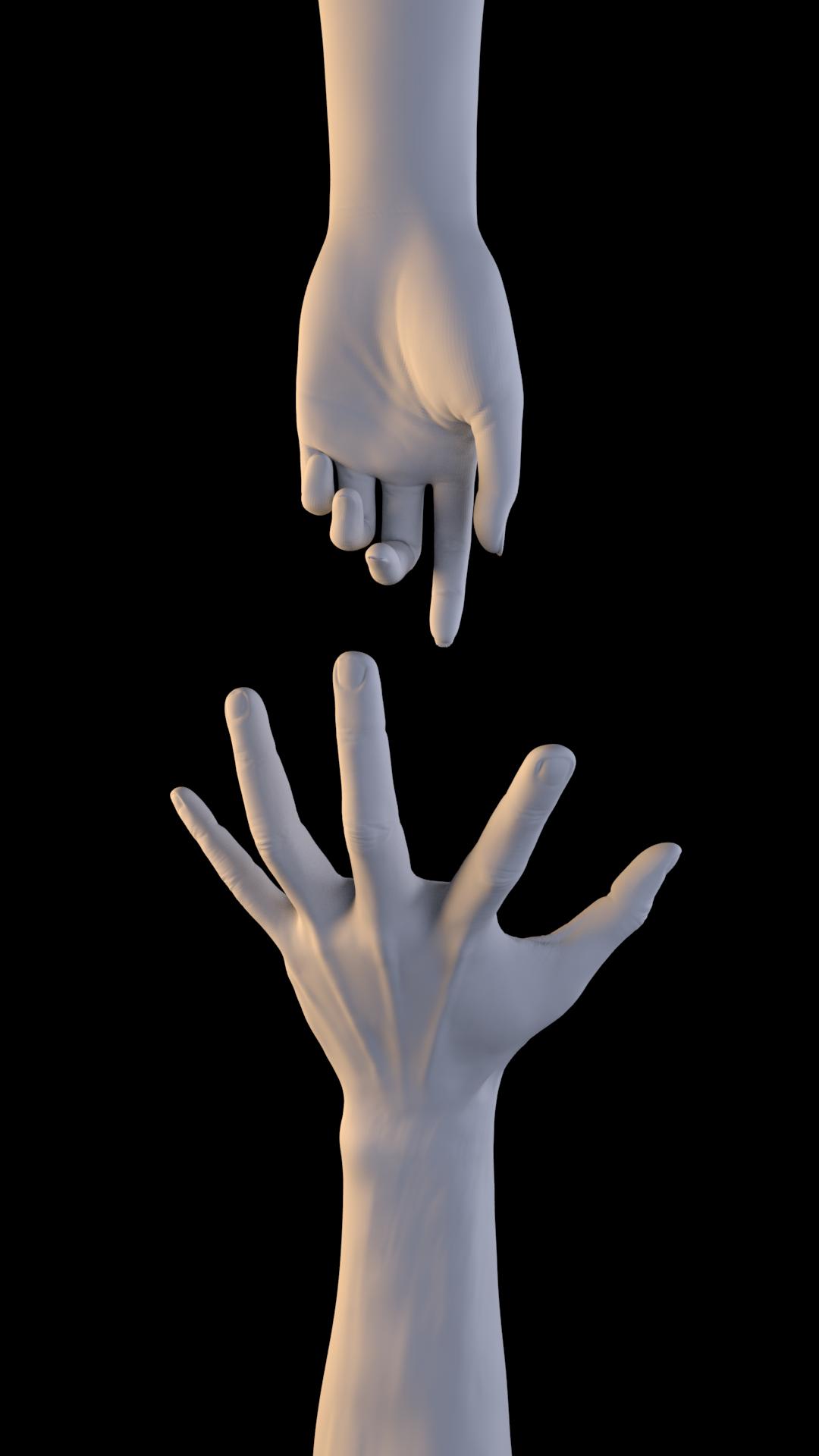 Hands 0090 Mrantilife