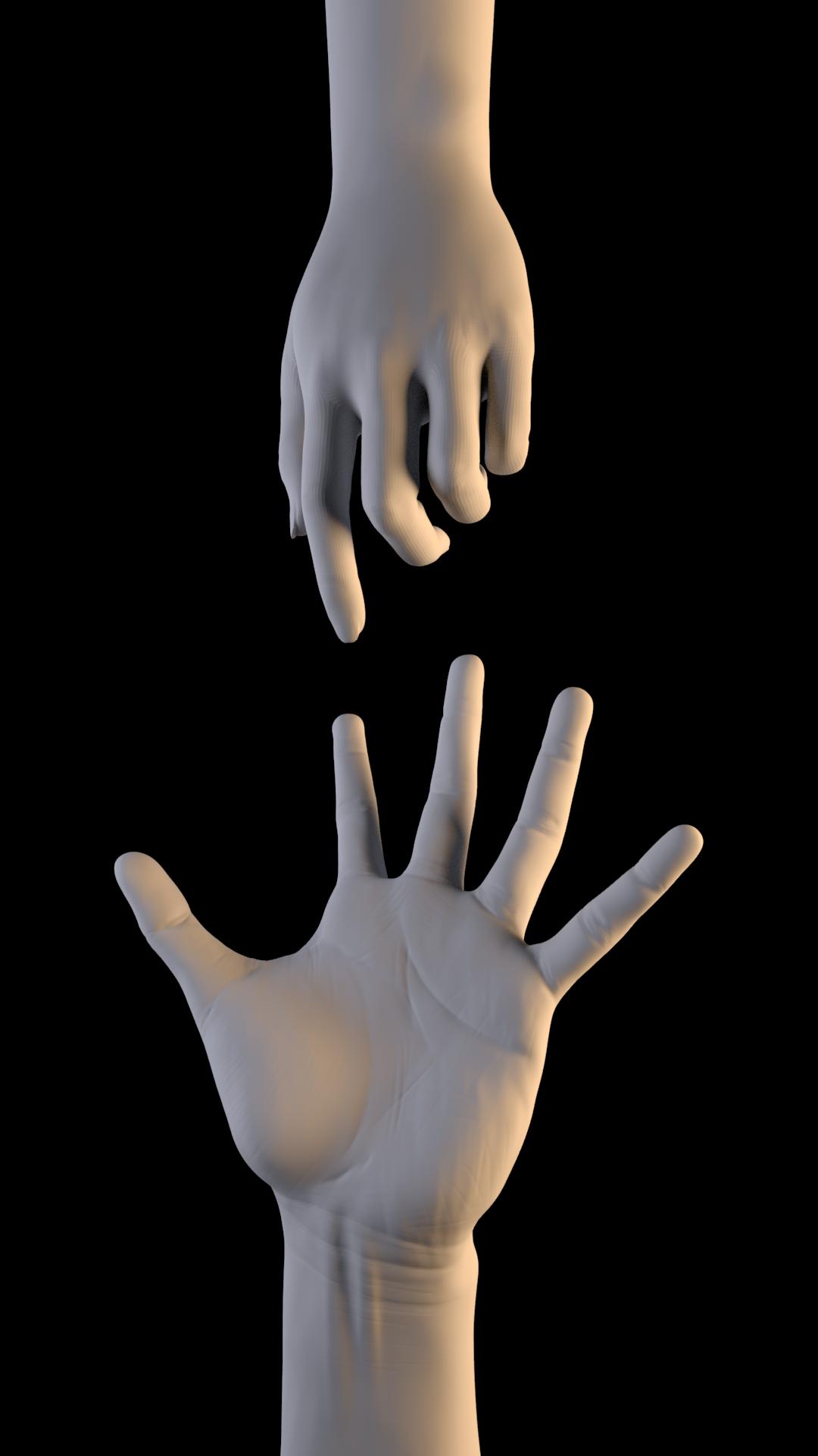 Hands 0015 Mrantilife