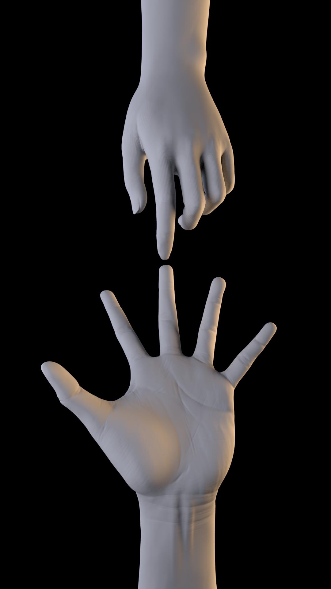 Hands 0001 Mrantilife