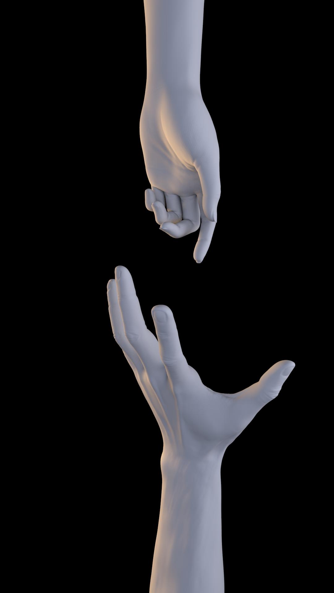 Hands 0105 Mrantilife