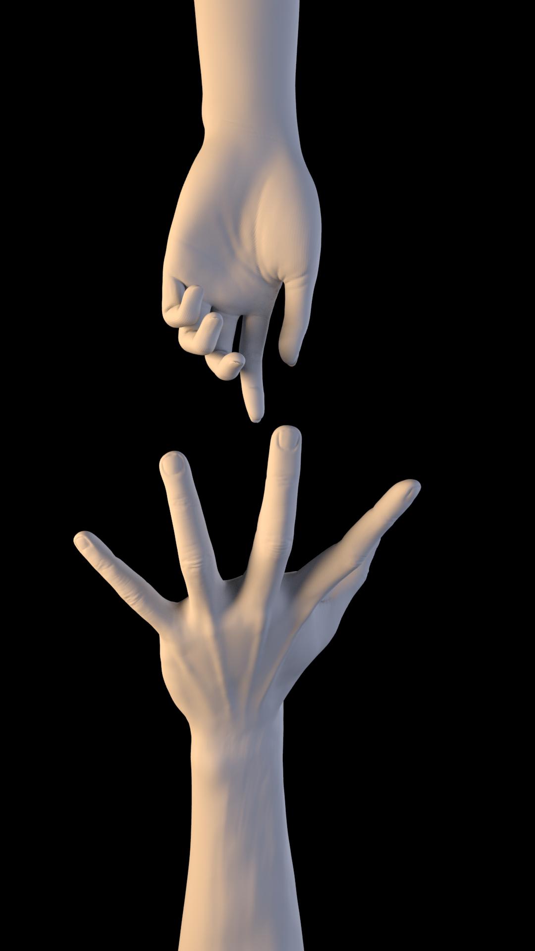 Hands 0075 Mrantilife
