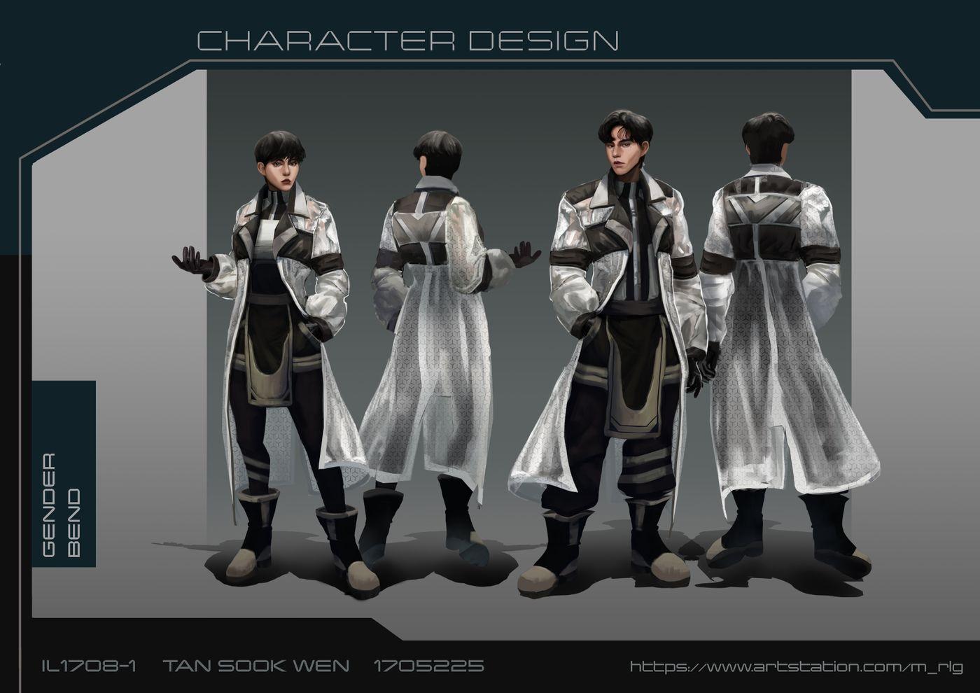 Tan Sook Wen Presentation3 Mrlg