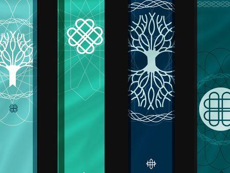RTS game visual design