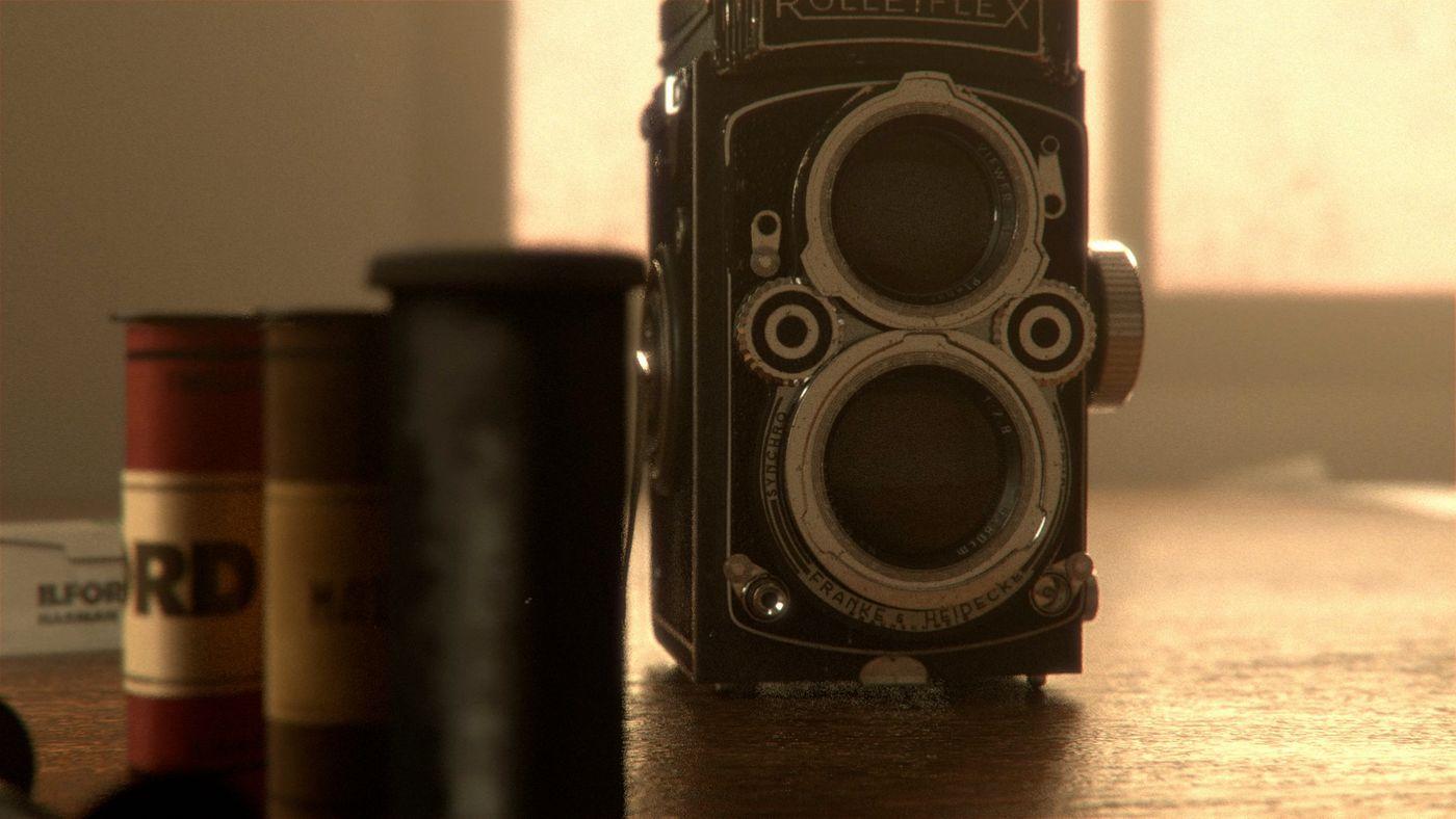 04 Rolleiflex Cam A1 Mteillet
