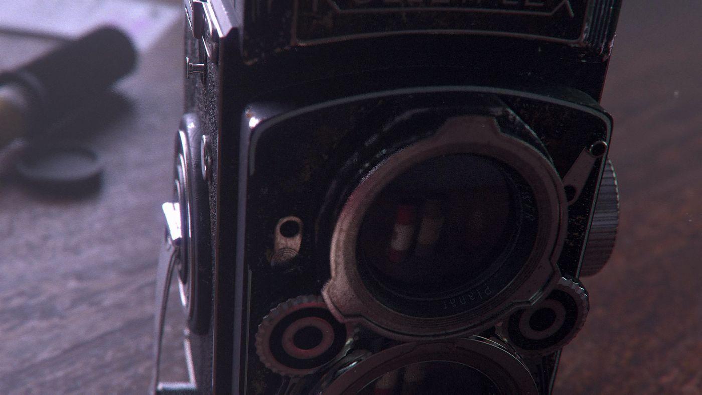 04 Rolleiflex Cam B1 Mteillet