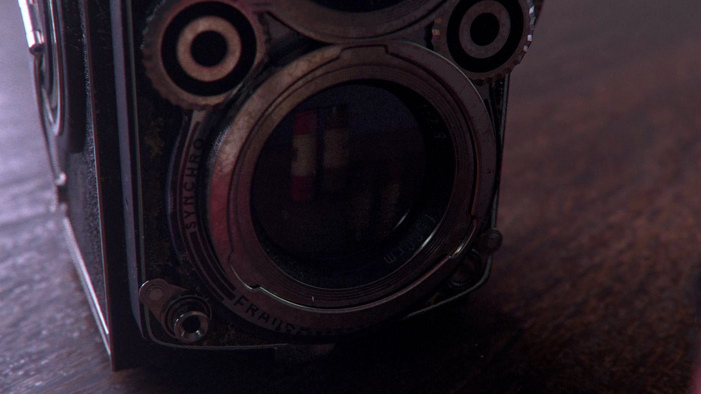 04 Rolleiflex Cam B2 Mteillet