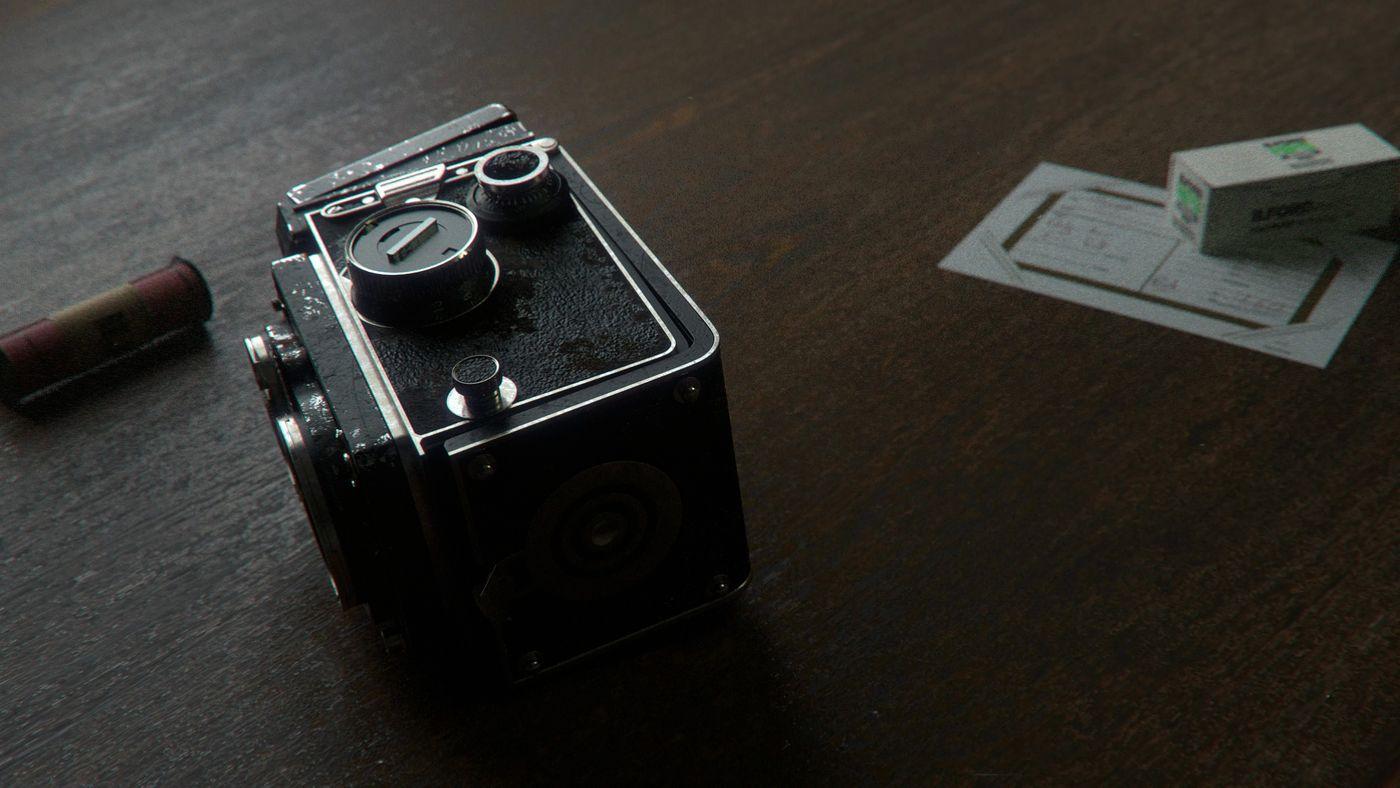 04 Rolleiflex Cam C1 Mteillet