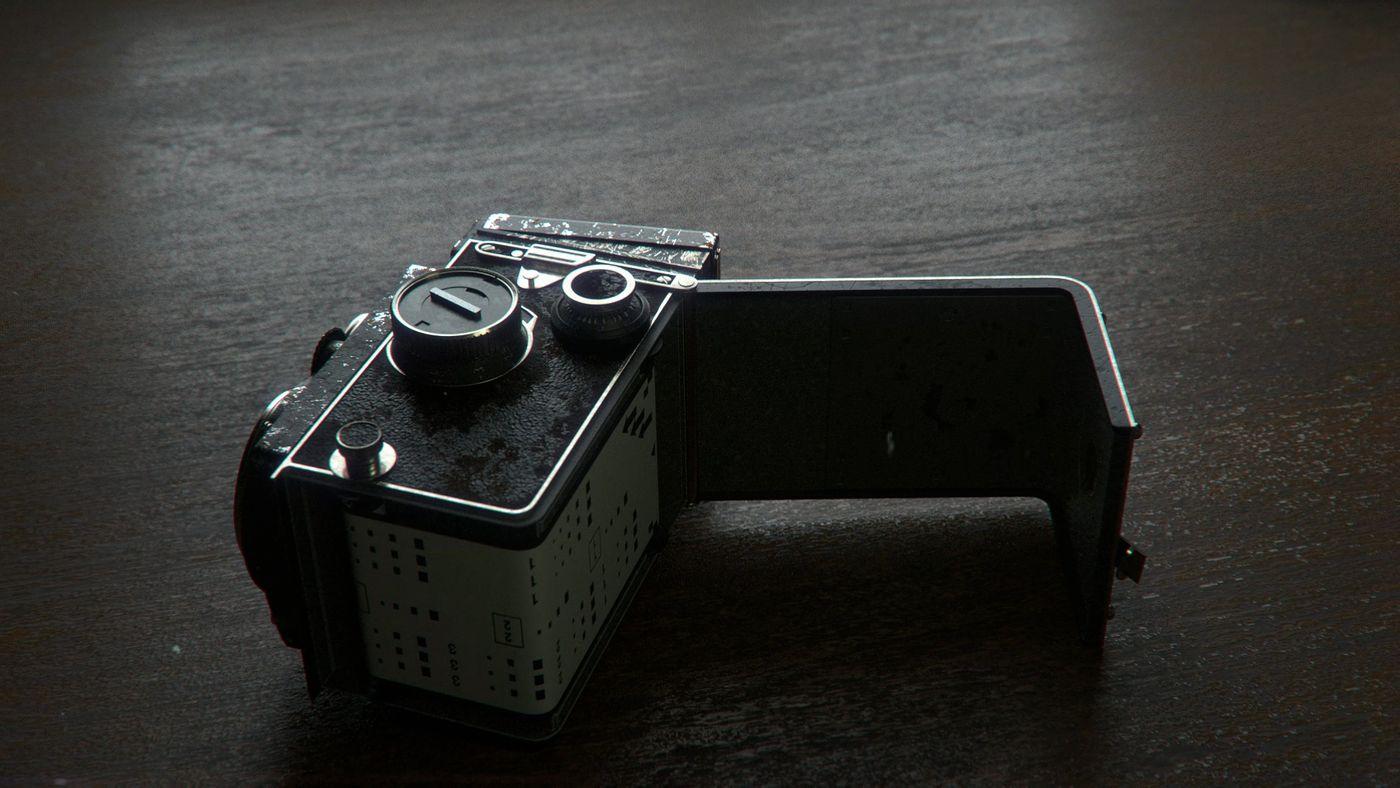 04 Rolleiflex Cam C2 Mteillet