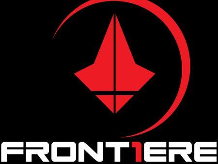 FRONT1ER