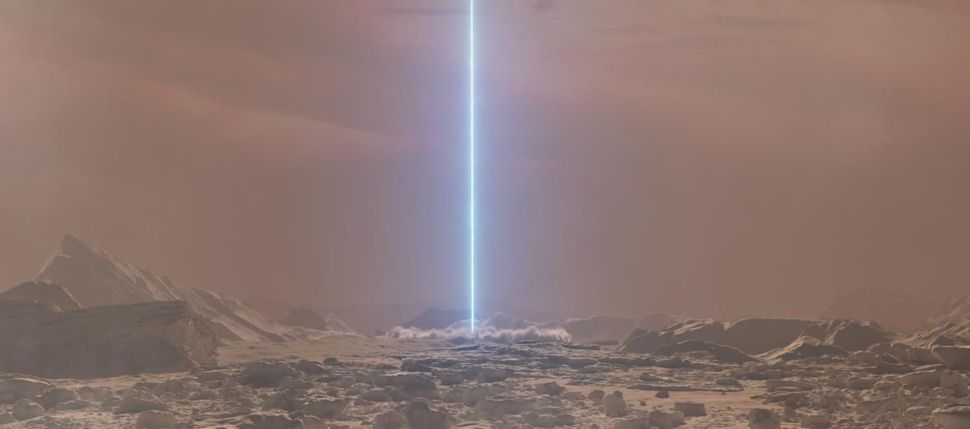 Shockwave Sol Composited 1080 51 Nabiljabour