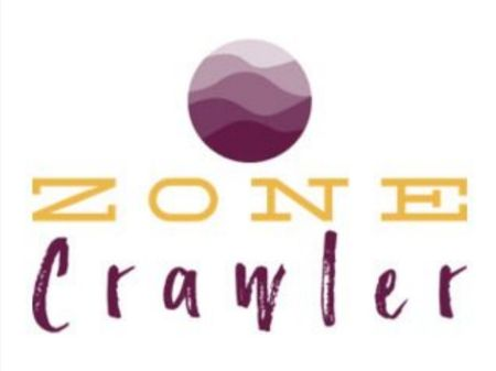 Zone Crawler Pirate zone