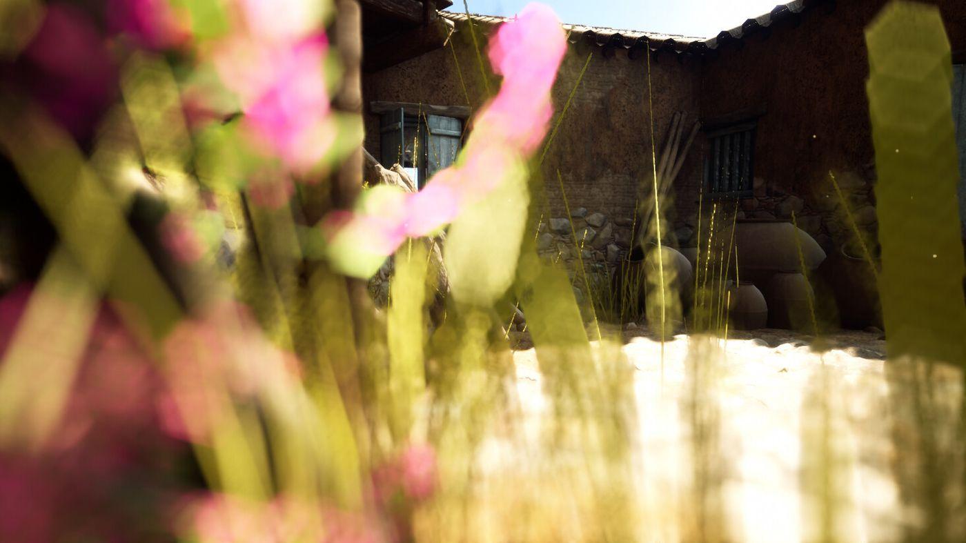 Neofytos Chimonas Highresscreenshot00030 Nchimonas