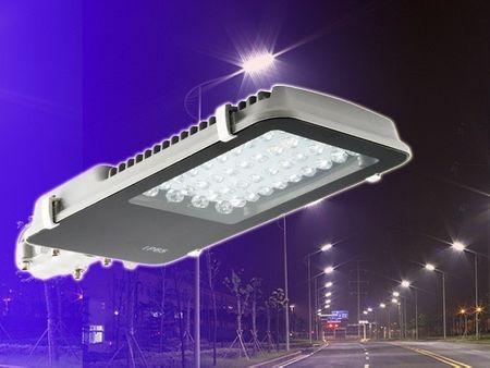 Đèn LED Cao Áp 50w 100w 150w 200w 250w